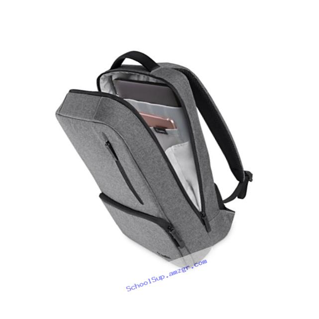 Belkin Classic Pro Backpack for Laptops up to 15.6???