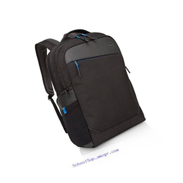 Dell 52CDX Professional Backpack 15