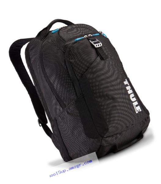 Thule TCBP-417 Crossover 32 L Backpack, Black
